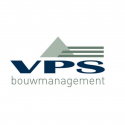 VPS Bouwmanagement LOGO