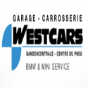 Garage westcars
