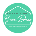 Beau deco, decoratie