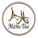 mama thai, food from heaven